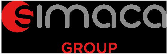 Simaca Group